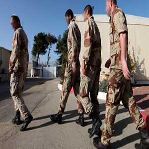 כלא צבאי – מידע שימושי לחיילים ולהורים