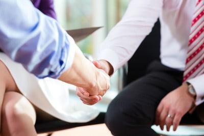 The Marker – פשרה בתביעה יצוגית נגד חברות הסלולאר