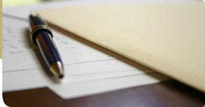 MyNet – בקשה להפסקת בחירות ברשות המקומית