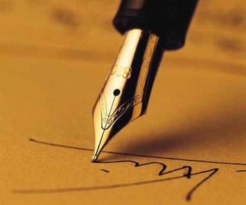 צוואה, דרכי עריכתה וצוואה נוטריונית