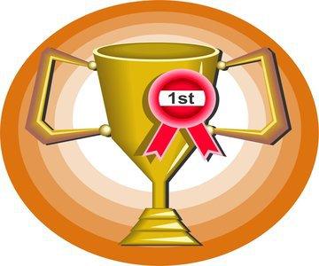 """פקודת מטכ""""ל 1.0124 – פרס הרמטכ""""ל ליחידות מצטיינות"""
