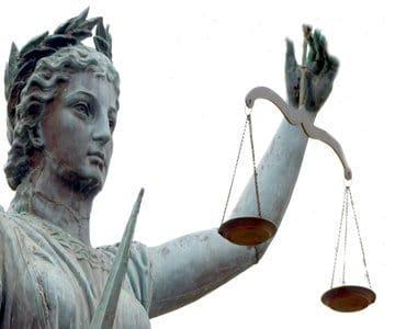 בוררות על פי הדין הדתי היא בוררות לכל דבר ועניין
