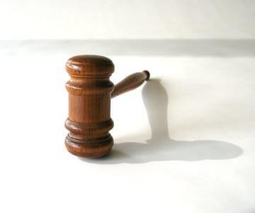 מיהו עורך דין צבאי?