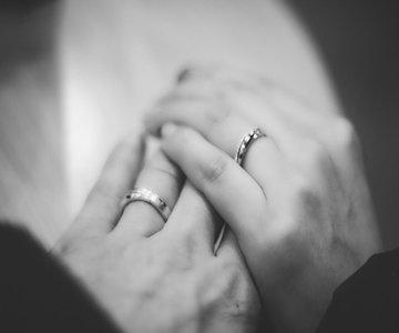 """פקודת מטכ""""ל 31.0109 שחרור חיילות בשירות חובה עקב נישואין או עקב הריון"""