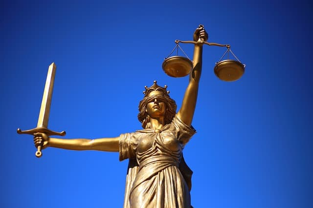 ועדה להתרת התחייבויות | קרדונר חברת עורכי דין ונוטריון - עורך דין צבאי