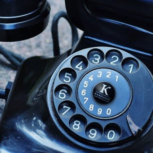מספרי טלפונים חשובים לחיילים