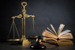 בית משפט המחוזי
