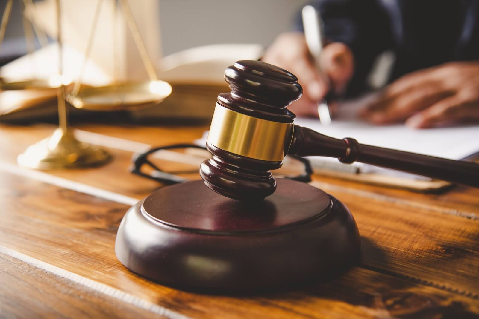 ביטול כתב אישום נגד חיילת בגין השתמטות