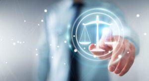 המלצות עורך דין צבאי