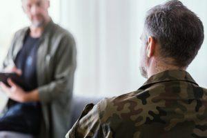 גיוס לצבא לבעלי רקע נפשי