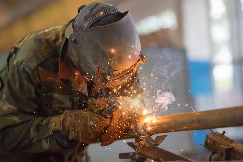 חייל אישור עבודה