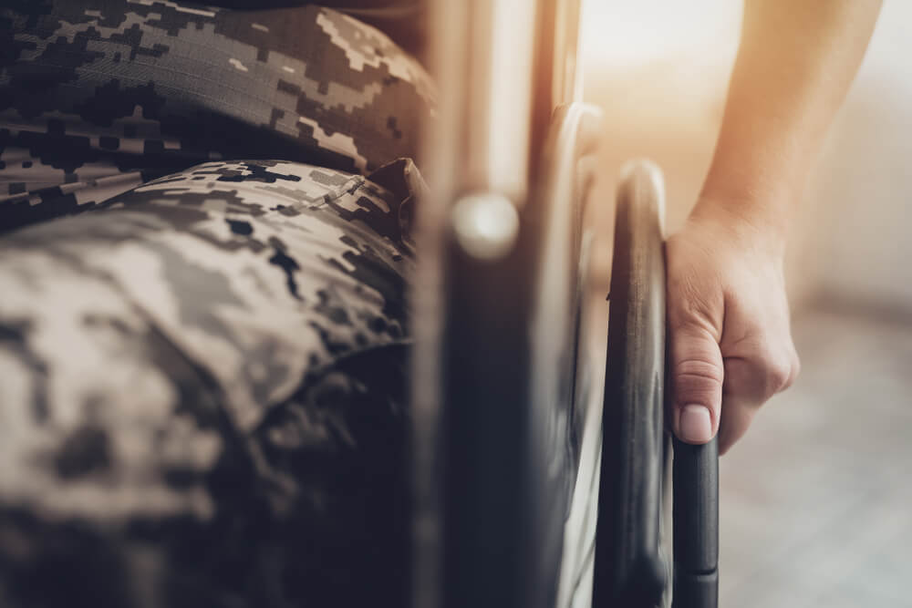 פטור מהצבא לבעלי צרכים מיוחדים